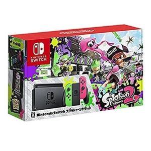 【送料無料】Nintendo Switch ...の関連商品10