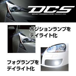 シエクル デイライトコンバージョンシステム DCS 〔DCS...