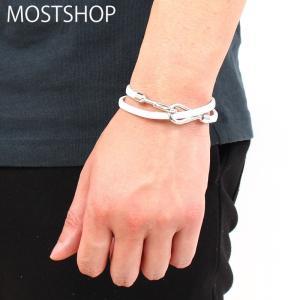 ブレスレット メンズ ブレス 本革 レザーブレスレット 革レディース アクセサリー シンプル 2重巻きフックブレス メンズファッション小物|mostshop