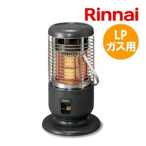 ガスストーブ リンナイ R-1290VMS3(A) プロパン...