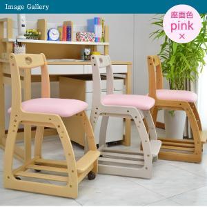 学習チェア 学習いす 学習椅子 ミント 学習机 勉強机|mote-kagu|03