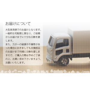 耐荷重500kg 二段ベッド 2段ベッド  イーニーフラット【FLAT】(本体のみ)  木製ベッド 子供用ベッド 子供ベッド|mote-kagu|19