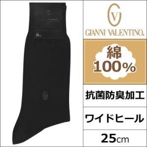 商品番号:GV0135-0125  GIANNI VALENTINO バレンチノ Business ...