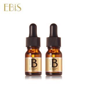 しみ 美白 美容液 シミ対策 導入 人気 おすすめ トラネキサム酸 エビス ビーホワイト 10ml×2本セット|motebeauty