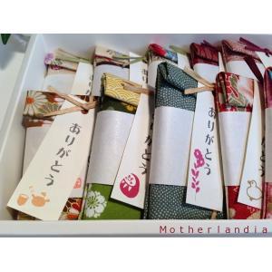 京都では「ぶぶ漬け」と呼ばれ、さまざまな 逸話や小話が数多く残るお茶漬け・・・ 手軽にさらさらっと軽...