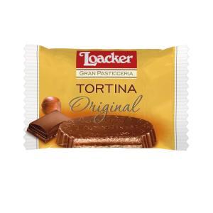 ローカー トルティーナ オリジナル1p