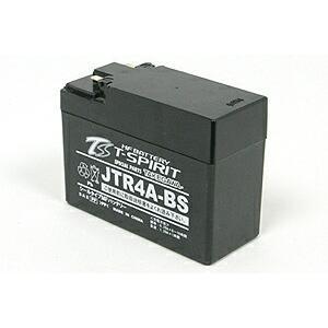 SP武川 MFバッテリー T-SPIRIT JT...の商品画像
