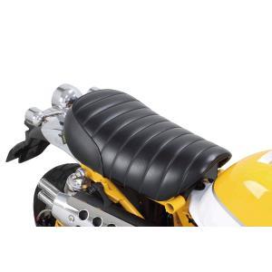 SP武川 モンキー125 [JB02] タックロールシート 09-11-0219|moto-jam