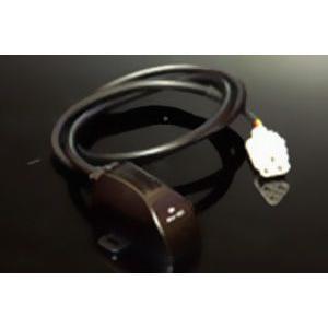 ACE-1600用 自動計測赤外線センサー:IRX-101_エースウェル/ACEWELL|moto-ship