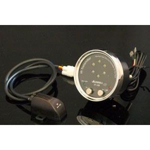 ACE-1600用 自動計測赤外線送信機:IT-100_エースウェル/ACEWELL|moto-ship