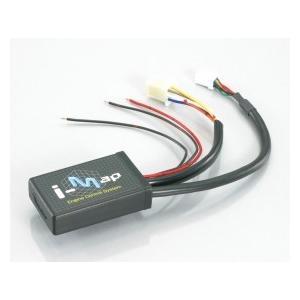 エイプ50/APE50(FI車/AC16-1600001-)用 I-MAP/インジェクションコントローラー_キタコ/KITACO-763-1138000|moto-ship
