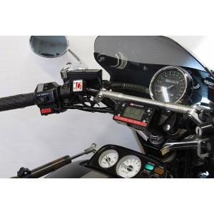 プロテック V-MAX1200(93-07/逆車) シフトポジションインジケーター SPI-Y26|moto-ship
