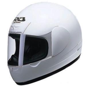 ヤマハ純正 フルフェイスヘルメットYF-1Cロールバーン(ホワイト)_ワイズギア/YAMAHA-90791-1769L|moto-ship