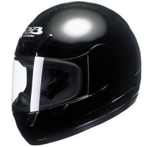 ヤマハ純正 フルフェイスヘルメットYF-1Cロールバーン(ブラック)_ワイズギア/YAMAHA-90791-1770L|moto-ship