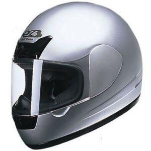 ヤマハ純正 フルフェイスヘルメットYF-1Cロールバーン(シルバー)_ワイズギア/YAMAHA-90791-1771L|moto-ship