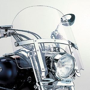 ☆YAMAHA-YSGEAR/90793-53063(9079353063)☆  ◆縦480mm×横...
