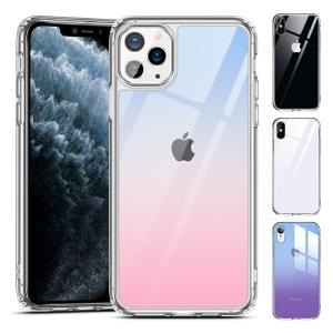 iPhone 11 pro max ケース Google Pixel 4 XL 3a ケース 3 3...