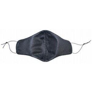 【ラム革製】カラスマスク|motobluez-store|03