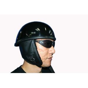 イヤーウォーマー  EAR WARMER  HEAVY モトブルーズ|motobluez-store