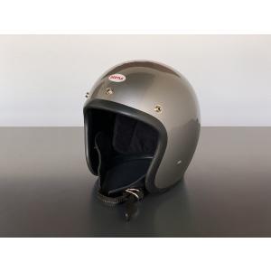 ヘルメット バイク BEETLE LAC / スペースグレイ  ジェットヘルメット|motobluez-store