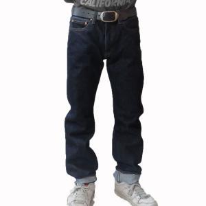 【児島ジーンズ】21oz ヘビーストレートデニム KOJIMA GENES SUPER HEAVY DNIM STRAIGHT|motobluez-store|02