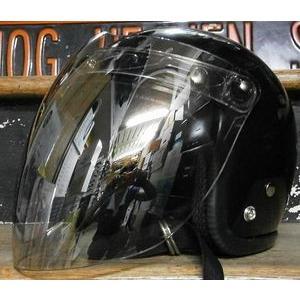 特価!Silex フレックスバンプシールド (開閉可能タイプ)フラッシュミラー|motobluez-store