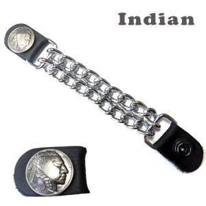 ベストエクステンダー Indian Head|motobluez-store