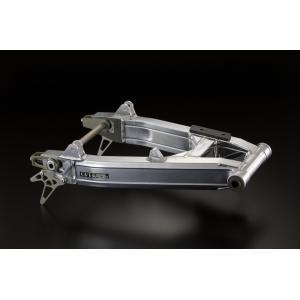 対応車種 [CB750F/HONDA(ホンダ)] メーカー:OVER Racing -オーヴァーレー...