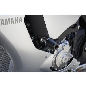 対応車種 [YZF-R1(15)・MT-10/YAMAHA(ヤマハ)] メーカー:OVER Raci...