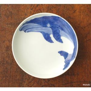 産地:有田焼 窯元:渓山窯 サイズ:15.8×高さ2.9cm 電子レンジ:使用可 食洗機:使用可 ※...