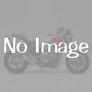 デイトナ DAYTONA 37595 GIVI E183 スペシャルラック BMW R1100RT/R1100RS/1150RT motokichi