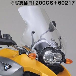 デイトナ DAYTONA 93930 GIVI エアロダイナミックスクリーン クリア D241ST H480×W510mm BMW R1150RT motokichi
