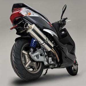 デイトナ DAYTONA 75128 MAXXISタイヤ MA-3D 110/70-12 47L TL モンキー スクーター|motokichi