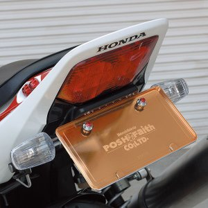 POSH ポッシュ 153090 LEDフェンダーレスキット ホンダ CB1300SF/SB