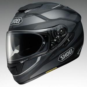【2017年2月発売予定】SHOEI GT-Air SWAYER TC-5 (SILVER/BLACK) スウェイヤー フルフェイスヘルメット ショウエイ