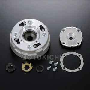 シフトアップ SHIFT UP 206127-10 強化遠心クラッチキット 12Vカブ系|motokichi