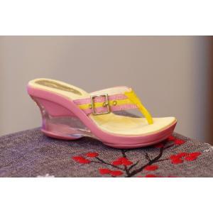 アメリカ ミニチュア靴 JUST THE RIGHT SHOE ジャスト・ザ・ライト・シュー Alfresco|motomachi-takenaka
