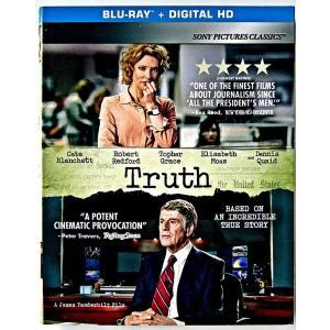 【中古】Truth   トゥルース〔輸入盤Blu-ray〕 motomachirhythmbox