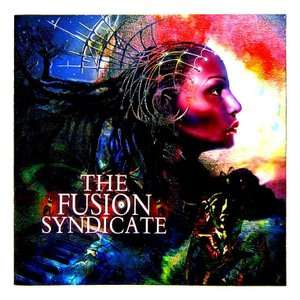 【中古】THE FUSION SYNDICATE ザ・フュージョン・シンジケート / THE FUSION SYNDICATE(CD)|motomachirhythmbox