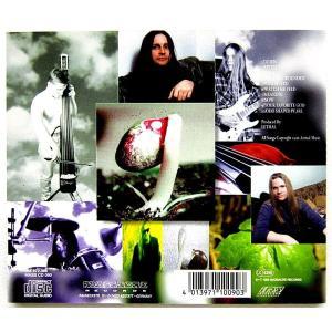 【中古】 LETHAL リーサル / POISON SEED〔CD〕|motomachirhythmbox|02