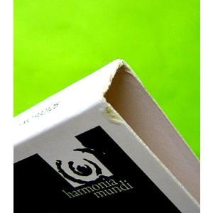 【中古】 ALEXANDER MELNIKOV  アレクサンドル・メルニコフ / BEETHOVEN : PIANO TRIOS OP.70 NO. 2、etc...〔CD〕 |motomachirhythmbox|03
