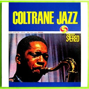 【中古】JOHN COLTRANE ジョン・コルトレーン(テナー・サックス) / COLTRANE JAZZ  〔CD〕 |motomachirhythmbox