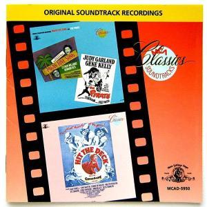 【中古】 THE PIRATE / PAGAN LOVE SONG / HIT THE DECK〔CD〕|motomachirhythmbox