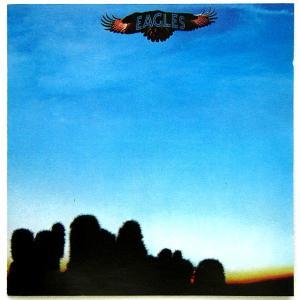 【中古】EAGLES イーグルス / EAGLES 〔CD〕|motomachirhythmbox