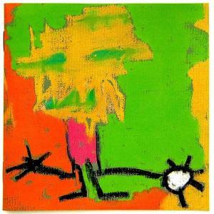 【中古】MEDESKI MARTIN AND WOOD メデスキ・マーティン&ウッド / SHACK-MAN 〔CD〕|motomachirhythmbox