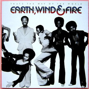 【中古】EARTH, WIND & FIRE アース、ウィンド&ファイアー / THAT'S THE WAY OF THE WORLD 〔CD〕|motomachirhythmbox