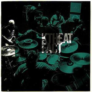 【中古】FACT ファクト / KTHEAT 〔CD/DVD〕 motomachirhythmbox