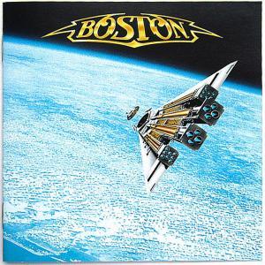 【中古】BOSTON ボストン / THIRD STAGE 〔CD〕 motomachirhythmbox