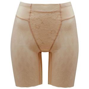 ワコール Wacoal −5歳の着やせパンツ 58・64・70・76サイズ#GRC413|motomachirococo