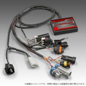DYNOJET パワーコマンダーV CBR600F4i 2001-2006|motoparts